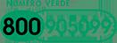 N-verde