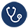 Medici di famiglia - Pediatri