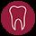Odontoiatri